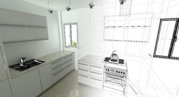 aménagement maison