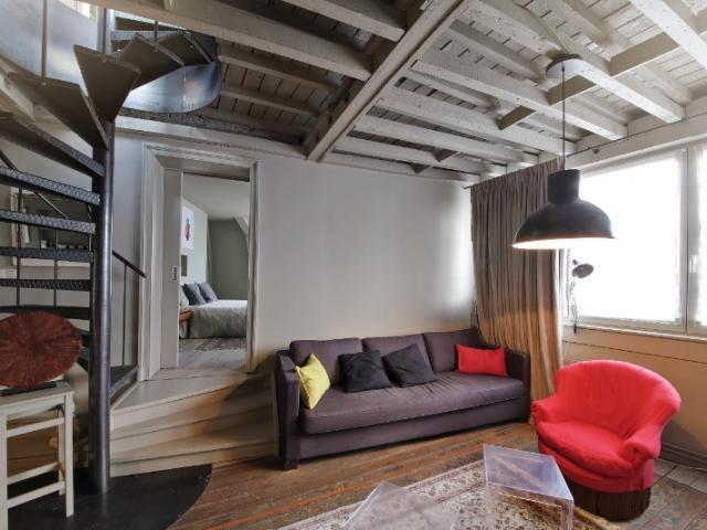 Bienvenue sur le site de votre cabinet d'architecture et décoration intérieure à Cannes